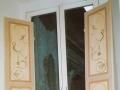 2004-ante-di-legno-dipinte