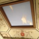 trompe-l'oeil - pittura e decorazione